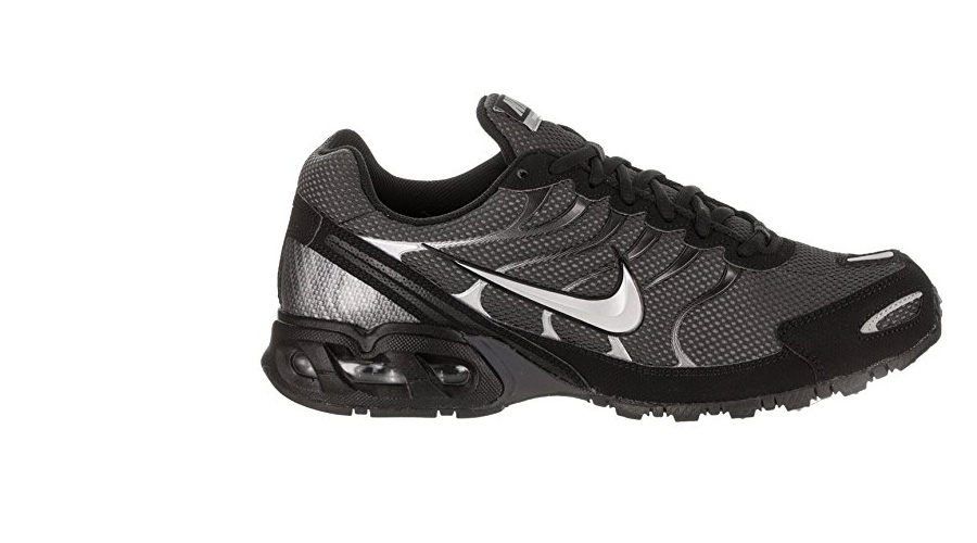 uk availability 04392 b858a best nike running shoes