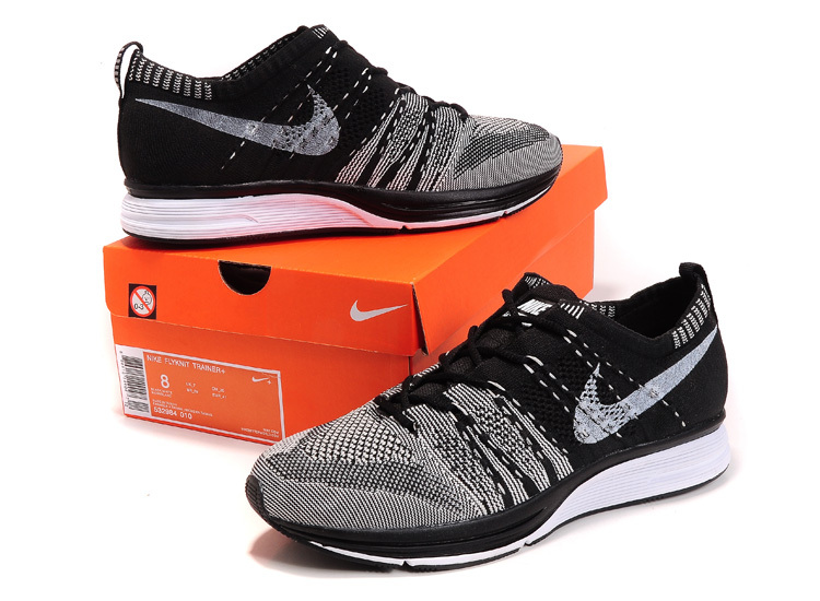 separation shoes cf03b 3ae40 Cheap Nike Trainers Mens : Nike × Men and Women's shoes 2018 ...