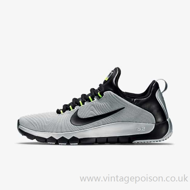 d3d1fe49d92a Cheap Nike Trainers Mens   Nike × Men and Women s shoes 2018 ...