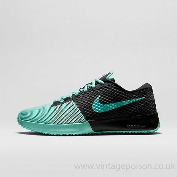 cheap nike trainers