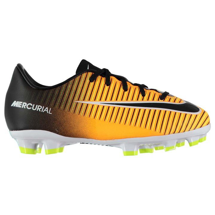 Kids Nike Football Boots   Nike × Men and Women s shoes 2018 ... fdf744089