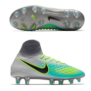 Kids Nike Football Boots   Nike × Men and Women s shoes 2018 ... fb54c9a573