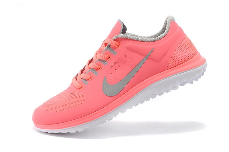 3fa937f28b00 Ladies Nike Trainers   Nike × Men and Women s shoes 2018 ...