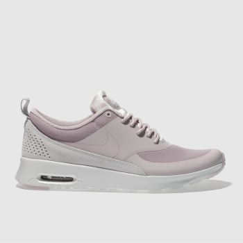 af73b43720fb Ladies Nike Trainers   Nike × Men and Women s shoes 2018 ...