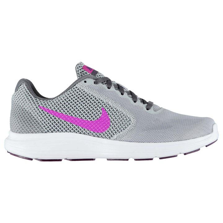 5d3f18e72f86 Ladies Nike Trainers : Nike × Men and Women's shoes 2018 ...
