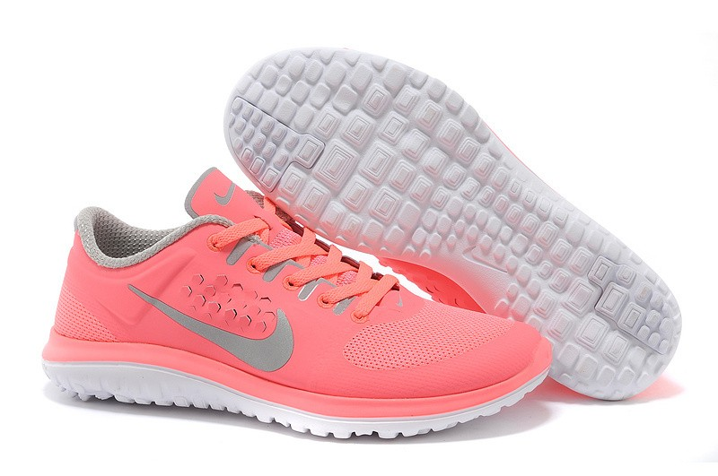 ladies nike trainers