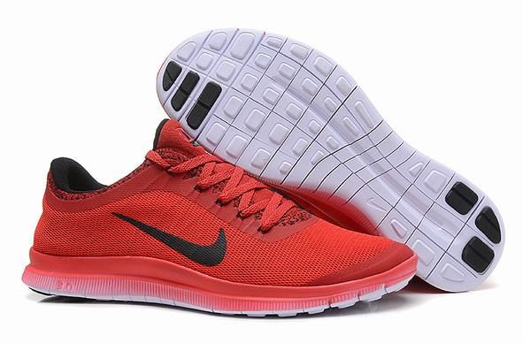 215343f23b8 Mens Nike Running Trainers   Nike × Men and Women s shoes 2018 ...
