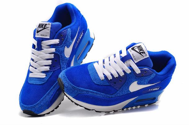 e79238be4525 Mens Nike Trainers Sale   Nike × Men and Women s shoes 2018 ...