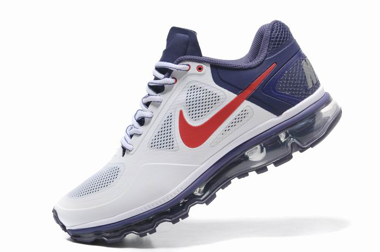 Mens Nike Trainers Sale   Nike × Men and Women s shoes 2018 ... f696a5e2f