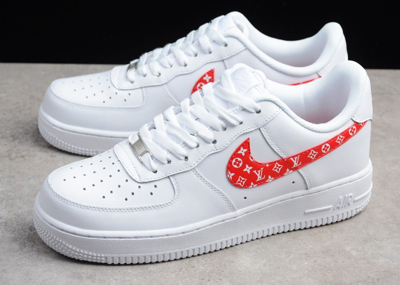 nike air force 1 custom