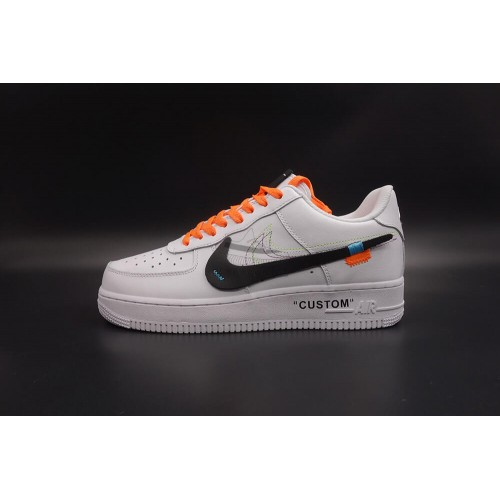 38d62c132054e italy custom nike air force 1 for sale 2f220 5789f