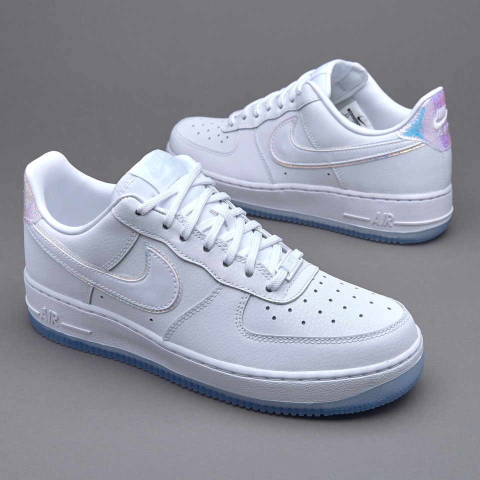 01c858be0431 Nike Air Force 1 Sale   Nike × Men and Women s shoes 2018 ...