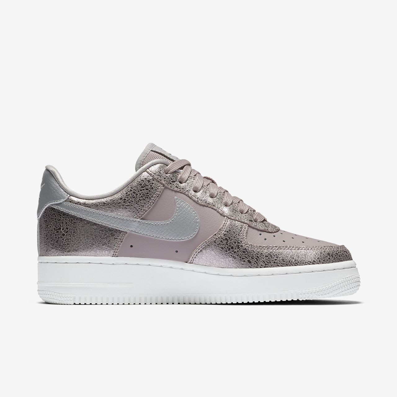 nike air force 1 womens