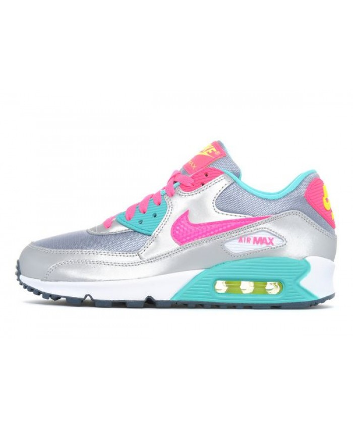 best website 1e178 12bc6 nike air max junior