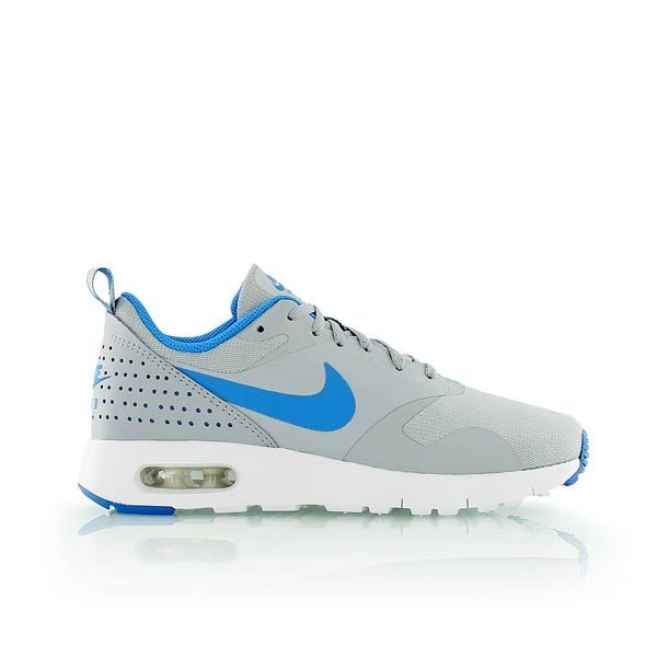nike air max junior