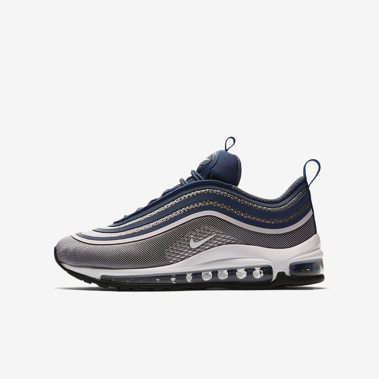 new style ad446 886f7 Nike Air Max Kids : Nike × Men and Women's shoes 2018 ...