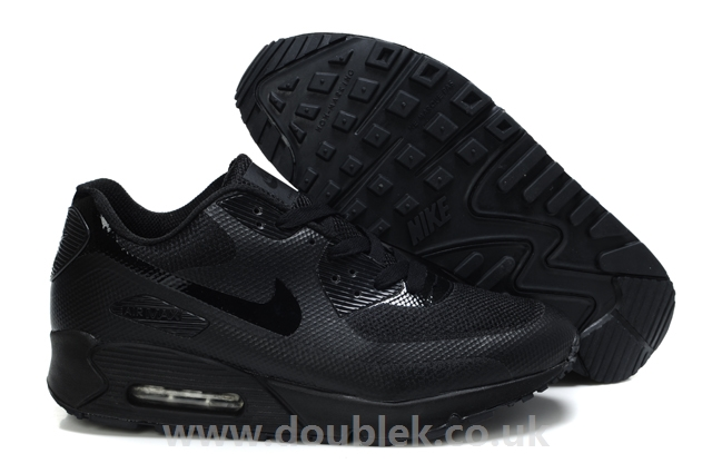 nike air max sale outlet