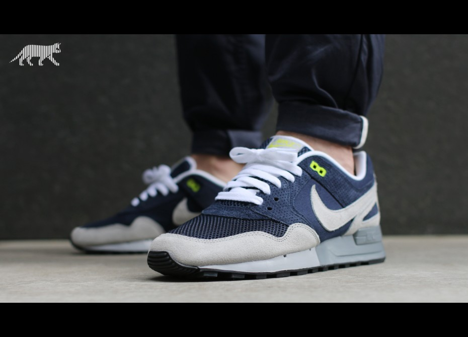 nike air pegasus 89
