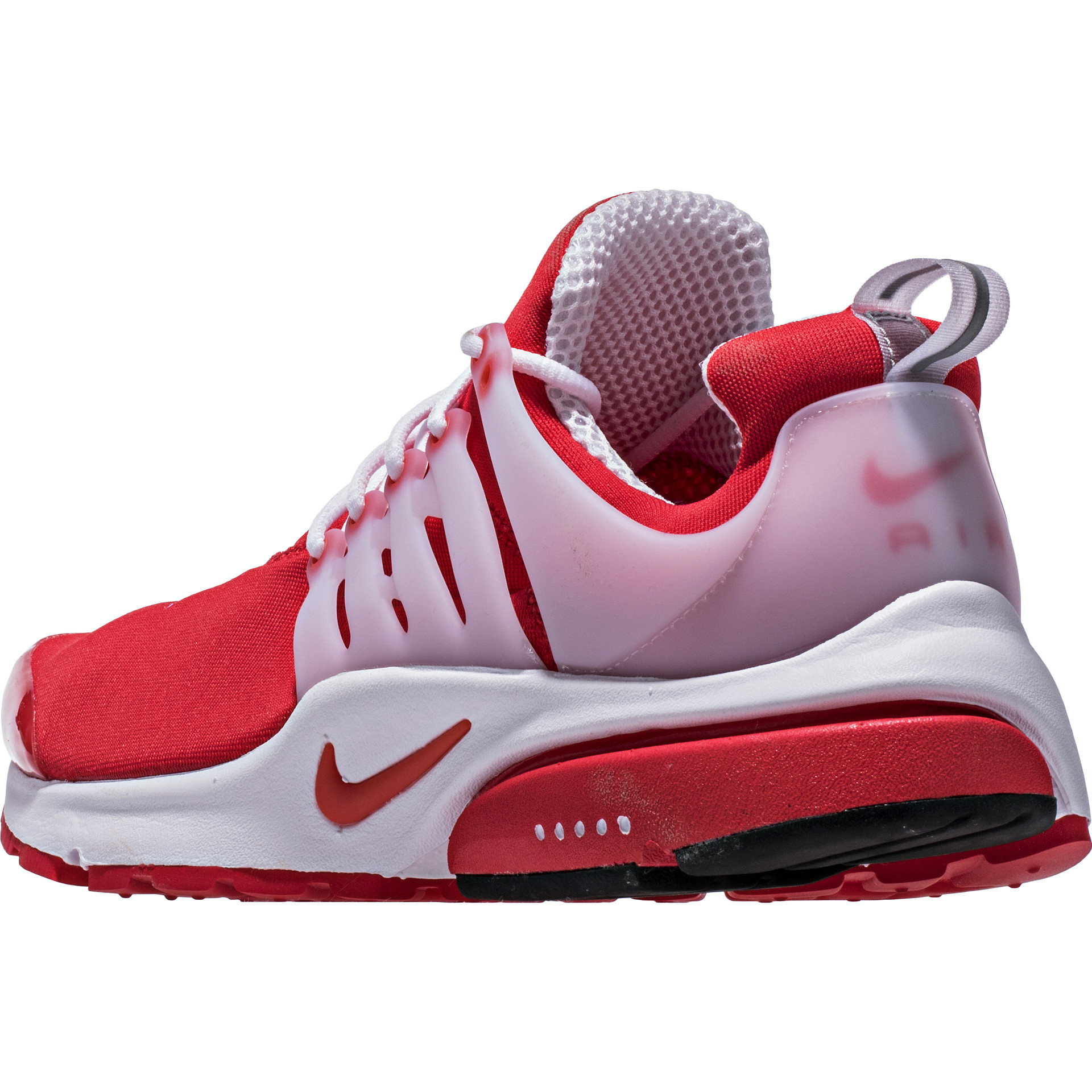 56a4de441cb Nike Air Presto Mens   Nike × Men and Women s shoes 2018 ...