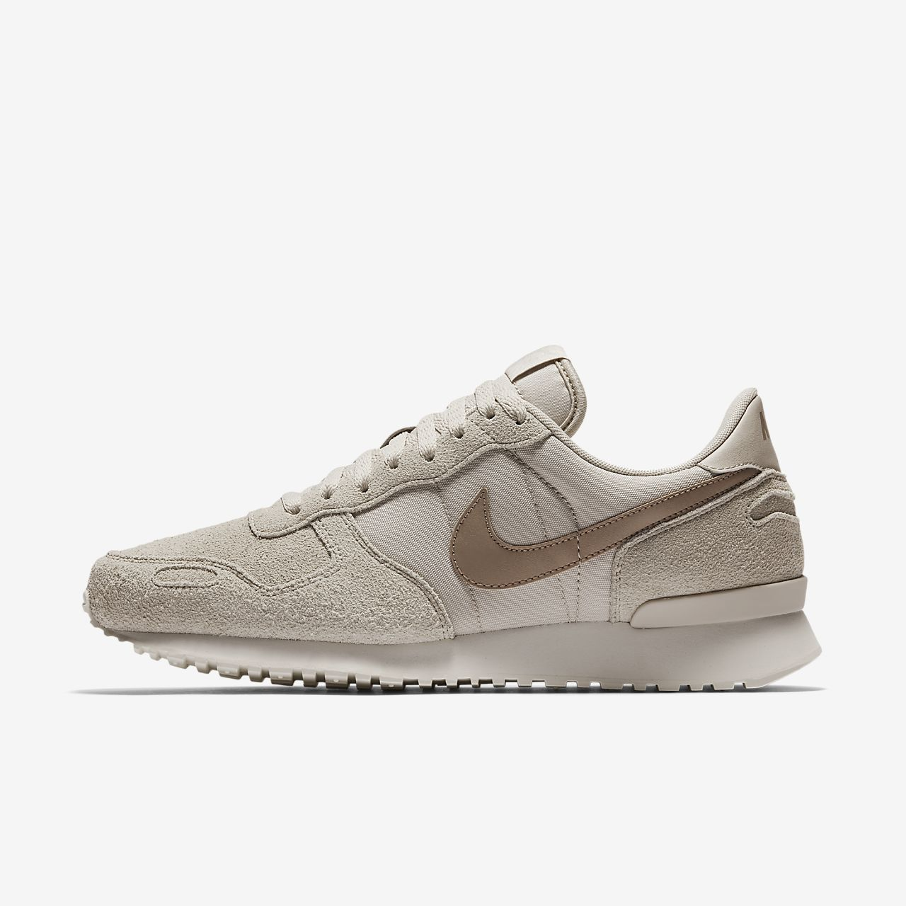 nike air vortex