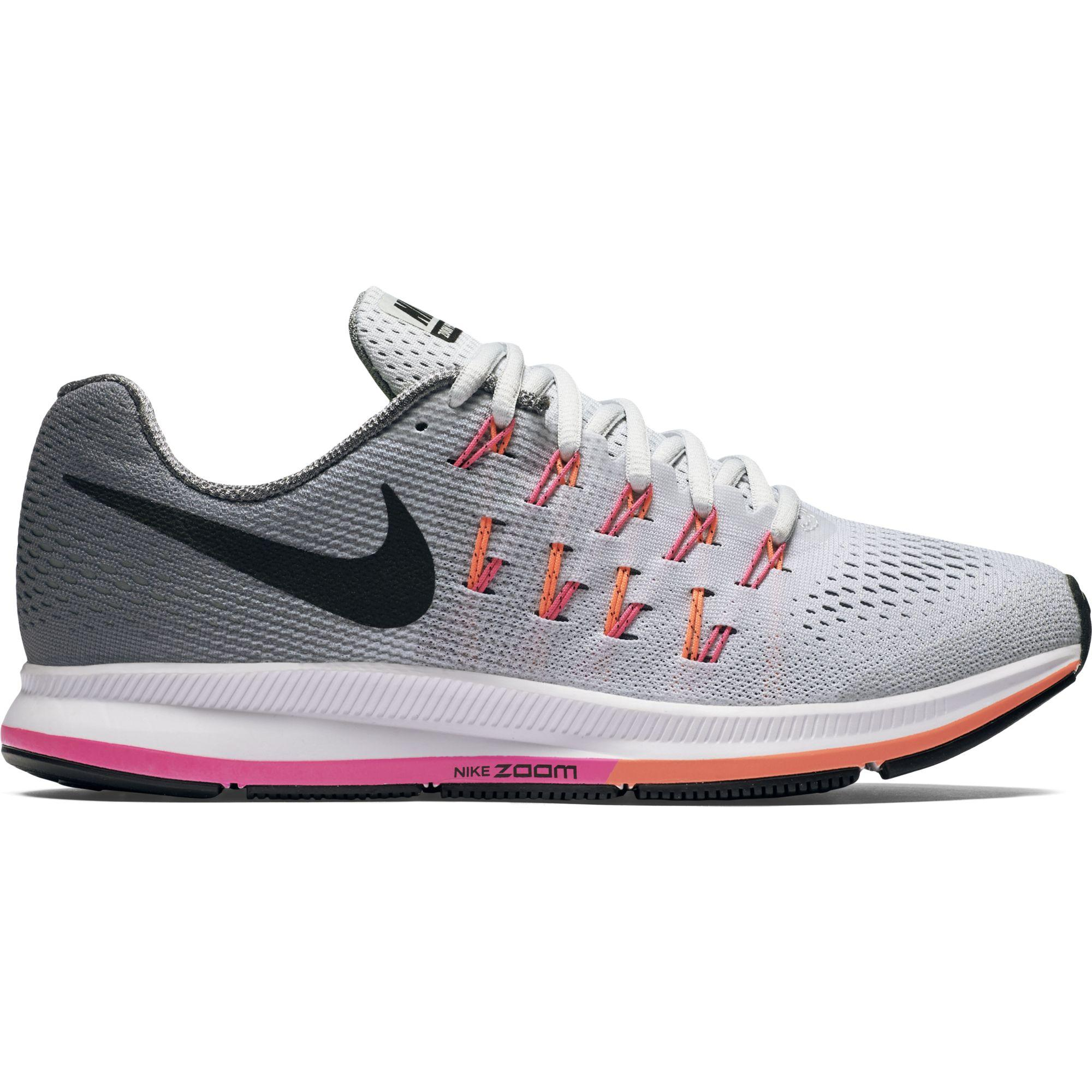 nike air zoom pegasus