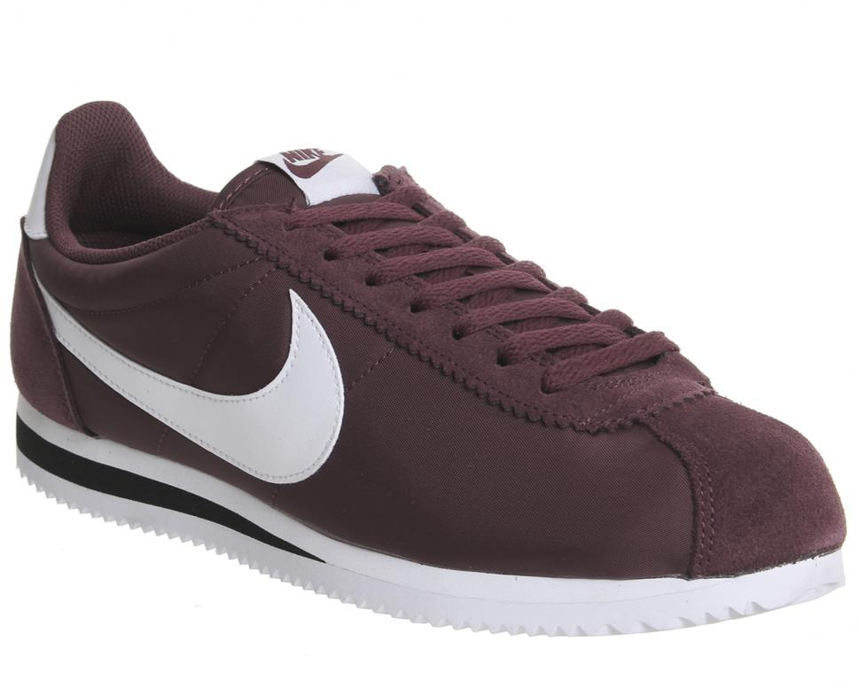 nike cortez mens sale