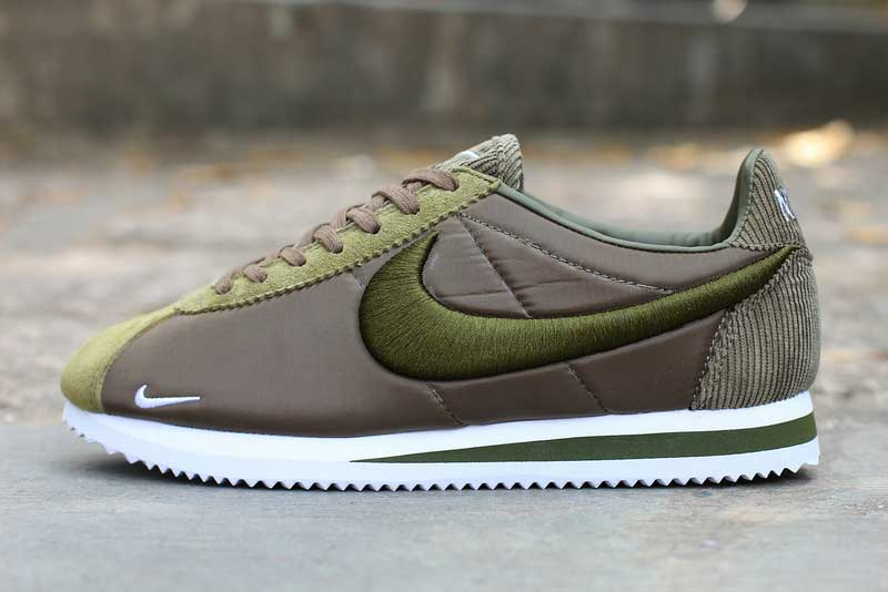sports shoes d7325 ec7cd nike cortez mens sale