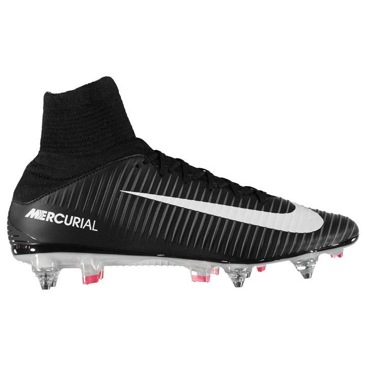 47fd09c43690 Nike Football Boots With Sock   Nike × Men and Women s shoes 2018 ...