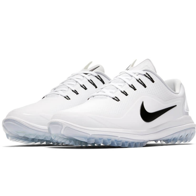 meet 22511 b7ee7 Nike Golf Shoes  Nike × Men and Womens shoes 2018 - thesalad