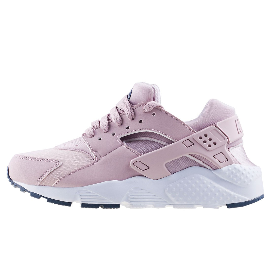 1957f0d93f9f Nike Huarache Kids   Nike × Men and Women s shoes 2018 ...