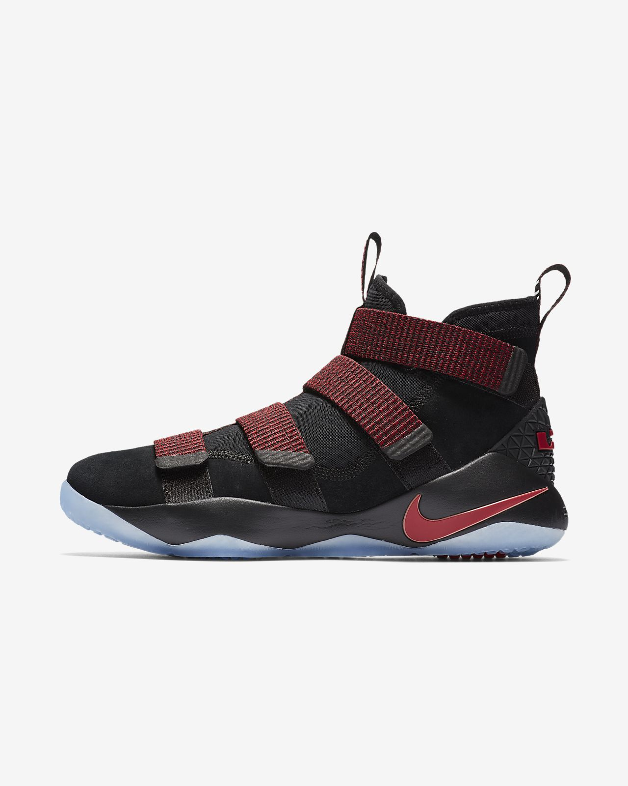 cheap for discount d2cb3 2a918 Nike Lebron : Nike × Men and Women's shoes 2018 ...