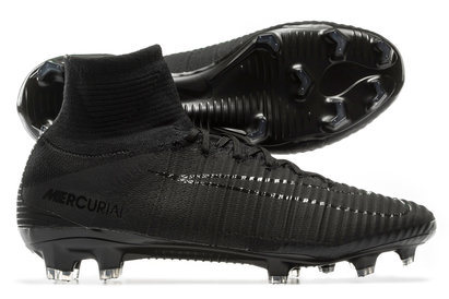 9e14737ad2c Nike Mercurial Football Boots : Nike × Men and Women's shoes 2018 ...