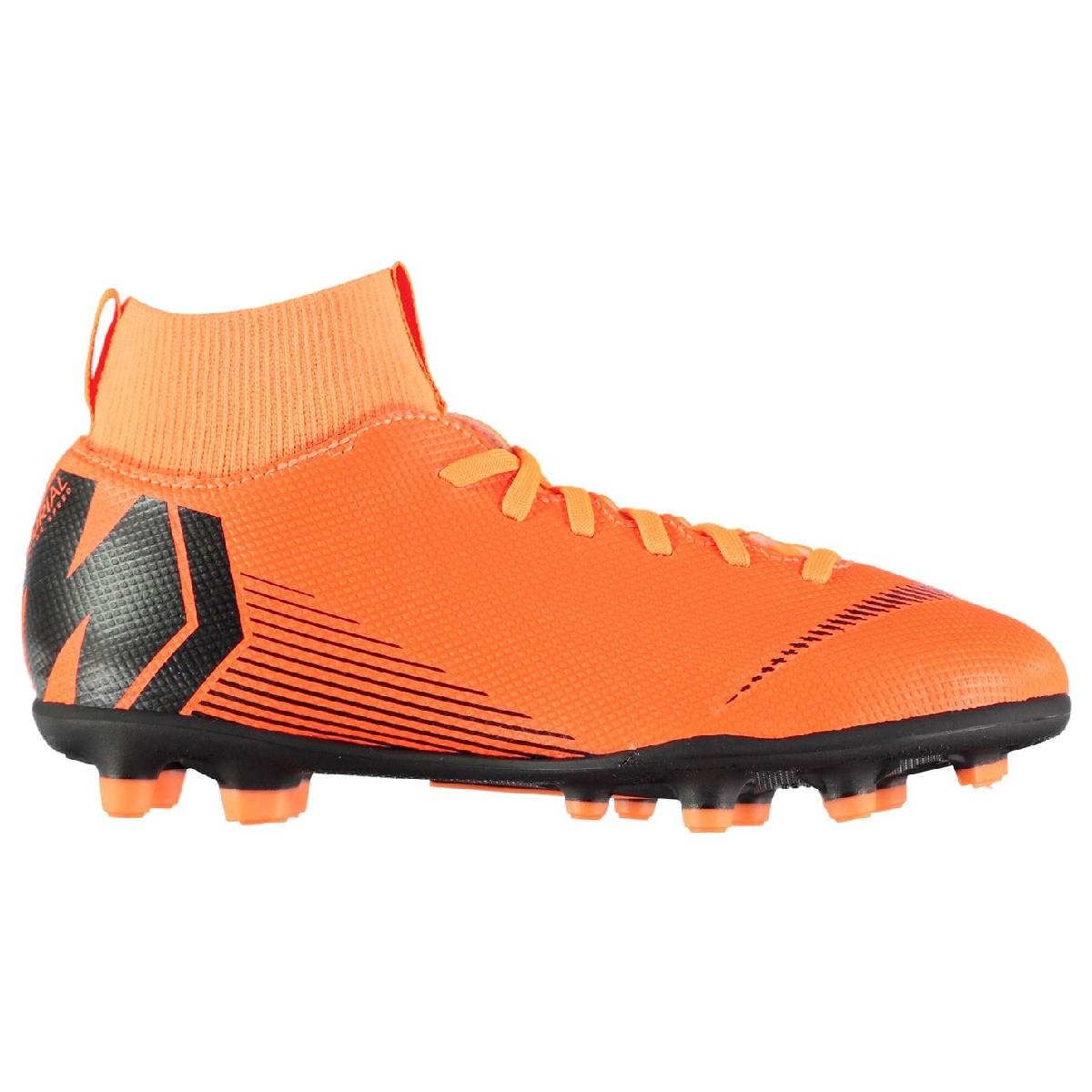 cdfba20ffd75 Nike Mercurial Football Boots   Nike × Men and Women s shoes 2018 ...