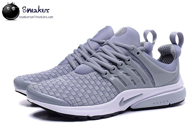 60a8dea784fd7 Nike Presto Mens   Nike × Men and Women s shoes 2018 - thesaladgreen.com