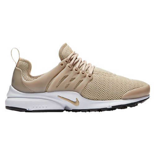 wholesale dealer 4f5d8 1a724 nike presto womens