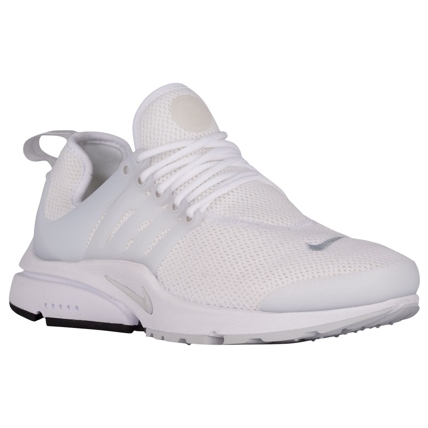 100% authentic 7f963 99be7 Nike Presto Womens : Nike × Men and Women's shoes 2018 ...