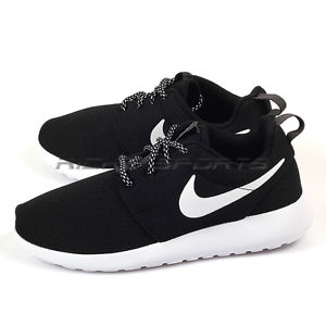 quality design 15fad 7ad87 Nike Roshe One : Nike × Men and Women's shoes 2018 ...