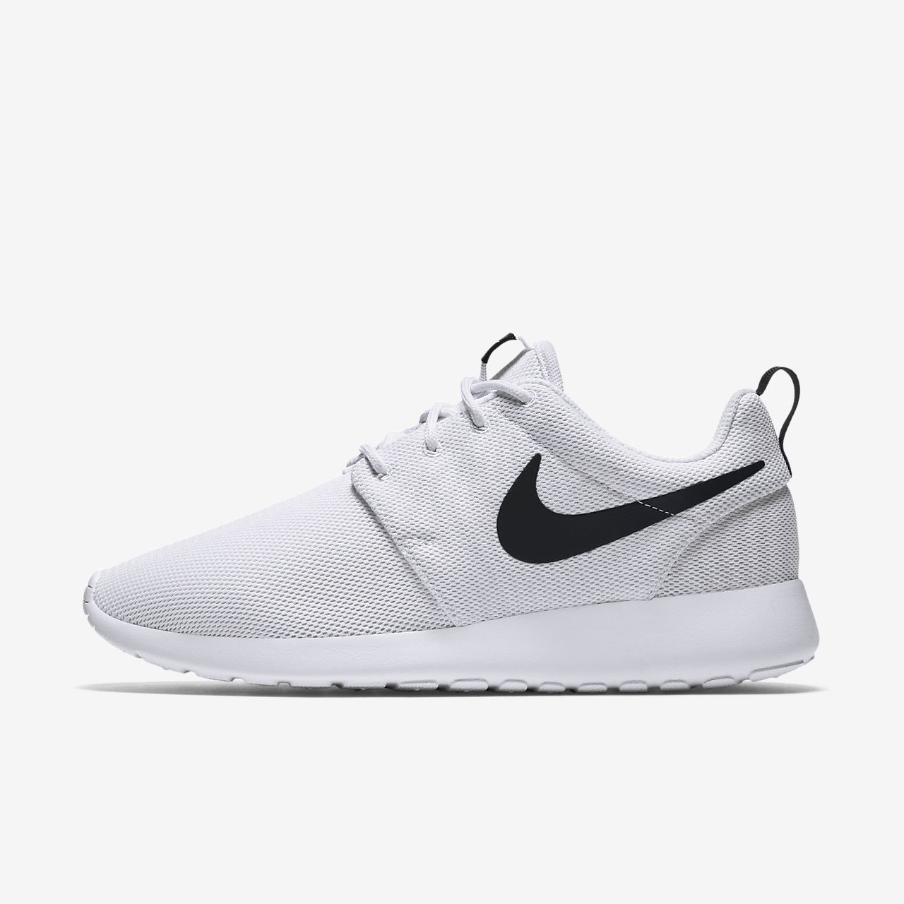 Nike Roshe One   Nike × Men and Women s shoes 2018 - thesaladgreen.com 82eed2692
