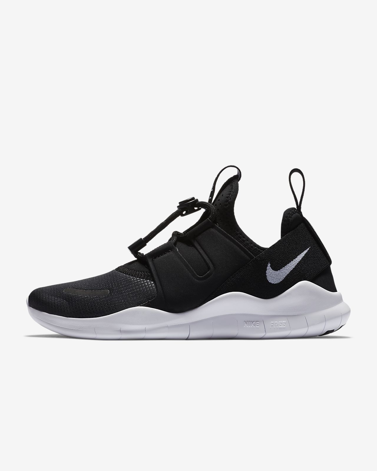 size 40 0f722 60dcb nike running shoes for women
