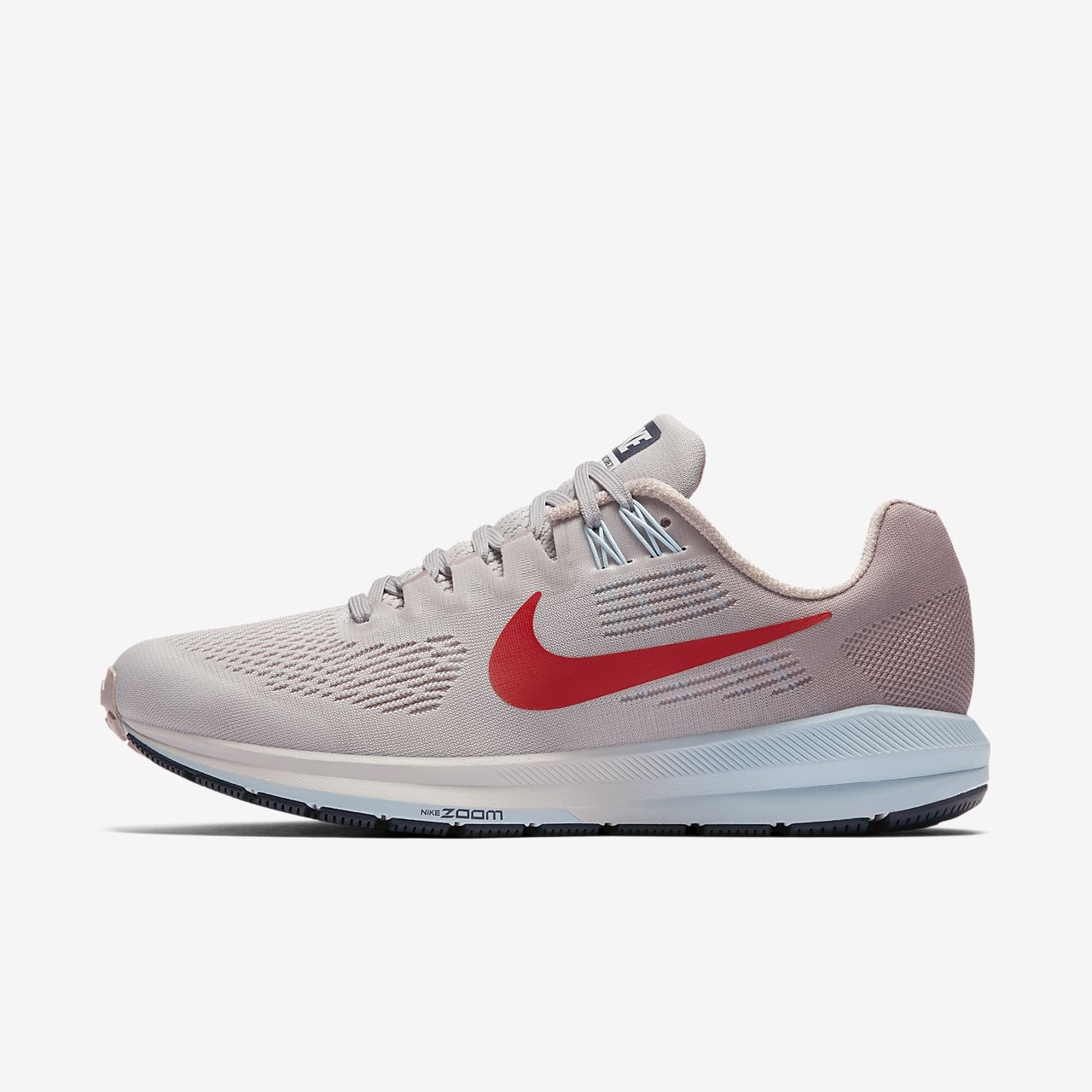 size 40 44fdf 2325a nike running shoes for women