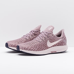 online store a6995 88711 Nike Running Shoes For Women : Nike × Men and Women's shoes ...