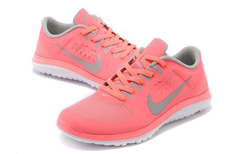 nike running trainers womens