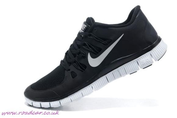 huge discount 43f89 a4725 Nike Running Trainers : Nike × Men and Women's shoes 2018 ...