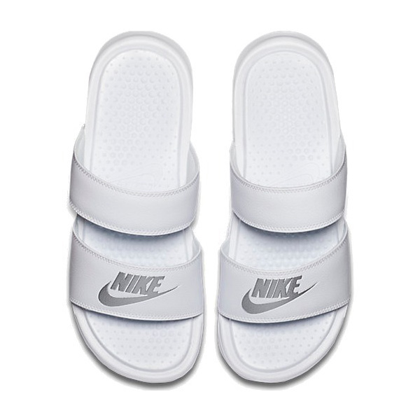 22f1cf858499 Nike Sandals For Women   Nike × Men and Women s shoes 2018 ...