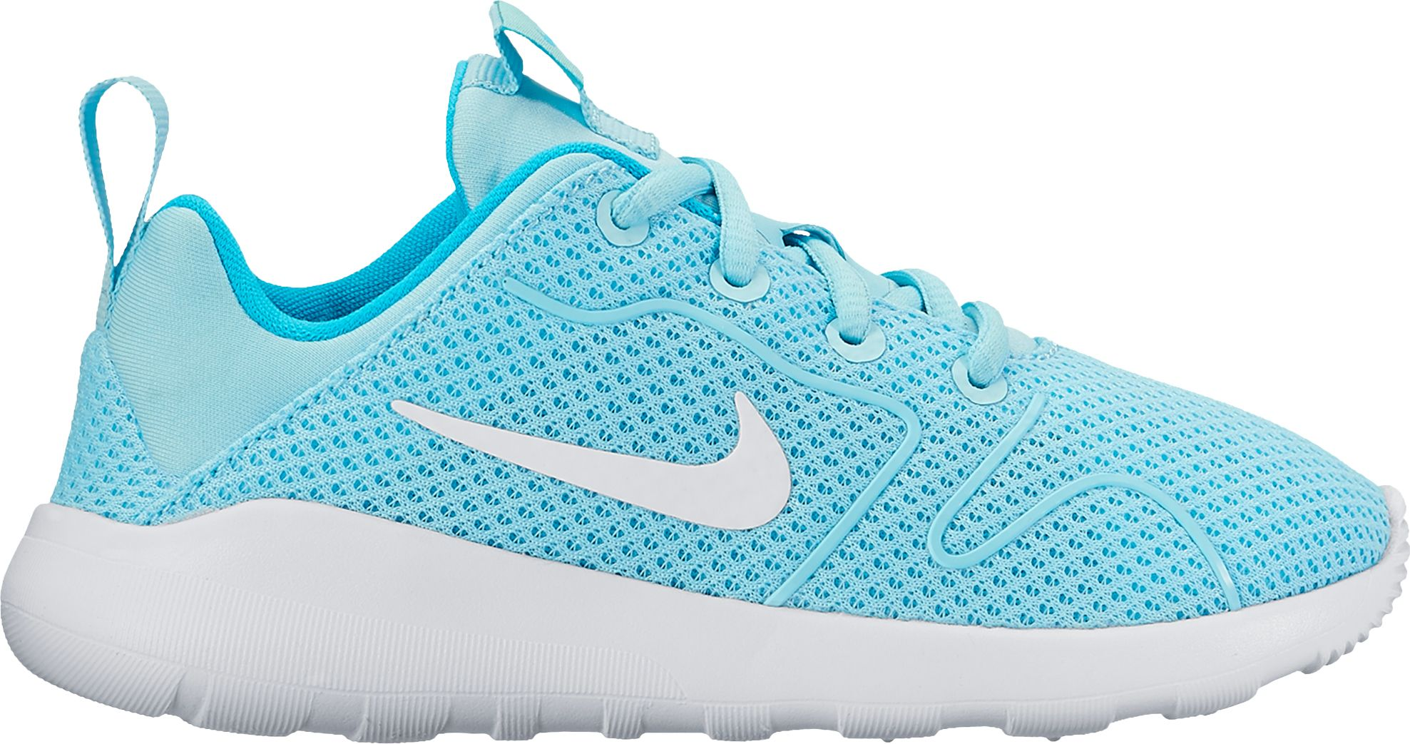 Nike Shoes For Kids : Nike × Men and Women's shoes 2018 ...