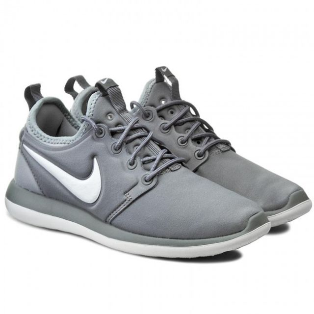 huge selection of save off half price Nike Shoes For Kids : Nike × Men and Women's shoes 2018 ...