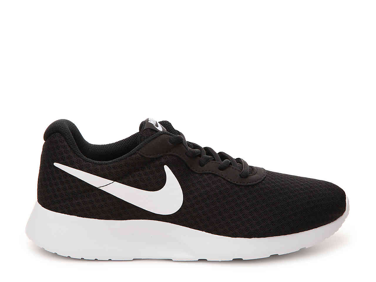 half off 92d2c 7ff74 Nike Sneakers  Nike × Men and Womens shoes 2018 - thesaladgr