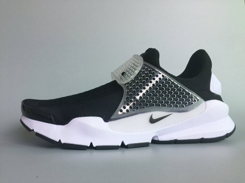 nike sock trainers