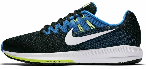 fc1e26c3d13a Nike Structure   Nike × Men and Women s shoes 2018 - thesaladgreen.com