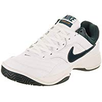 nike tennis shoes